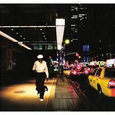 At Carnegie Hall [LP] by Buena Vista Social Club (Vinyl, Nov-2008, World...