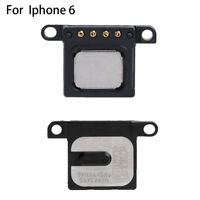 Ear Speaker Sound Receiver Flex Cable For iPhone 6 Replacement Repair Part HU