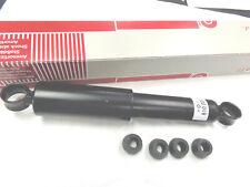 AMMORTIZZATORE  ANT / POST FIAT 500 C  TOPOLINO PITTERI VIOLINI 810001  A9