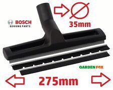 ORIGINALE BOSCH Bocchetta per pavimento multiuso allegato 35 mm 1609390478 3165140015936