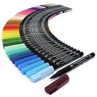 Sakura Electric Eraser Kit Cordless Batteries 80 Erasers