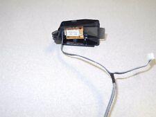 SAMSUNG UN32J525DAF POWER BUTTON BOARD BN95-02400A