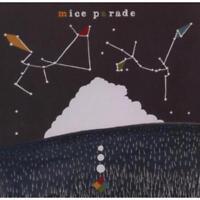 Mice Parade - Mice Parade Neuf CD