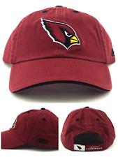 566745d4a new arrivals arizona cardinals hat 173a1 91cf6