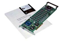 NEC v192 DPI 3D Accelerator Video Card 158-050907-000