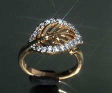 Anniversary Fine Diamond Rings