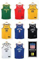 T-shirt Maillot de Basket-Ball  Homme Adulte - 2021/2022 -