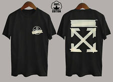 HOT Design !!OffWhite Best Collection T-Shirt Size USA