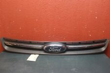 2013-2014-2015 FORD ESCAPE FRONT UPPER GRILLE