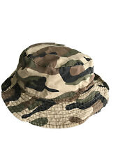 Old Navy Little Boys Camo Bucket Hat