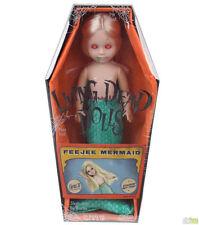 Living dead dolls series 30 Feejee mermaid