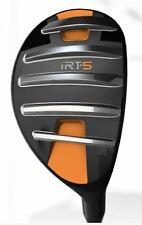 iRT-5 Hybrid | Pre-Owned