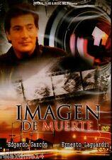Imagen De La Muerte New Dvd