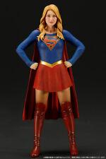Supergirl TV Supergirl Artfx+ 1/10 PVC Statue KOTOBUKIYA