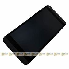 New HTC Desire 816 LCD Digitizer Frame Black Replacement Display Screen