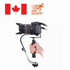 Steadyvid EX Video Stabilizer Handheld Instructions for Digital Cameras