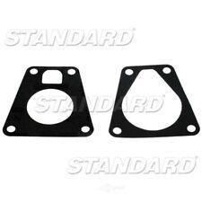 Throttle Body Base Gasket FJG128 Standard Motor Products