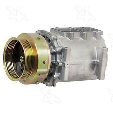 For Dodge Stealth Mitsubishi Diamante 3000GT A/C Compressor Four Seasons 68485
