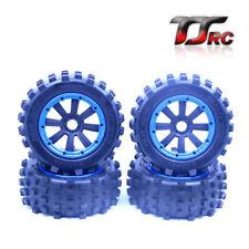 Wheel tyre Set for 1/5 Traxxas X-maxx LOSI 5IVE-T LOSI DBXL 190*70mm