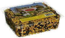 Pine Tree Farms Bushy Tail Cake, 2.5 Pounds