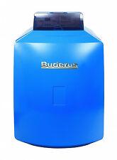 Buderus GB125-22 Öl-Brennwertkessel- 22kW