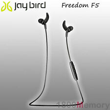 Jaybird In-Ear MP3 Player Earbuds