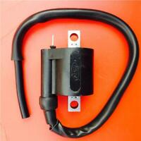 APRILIA RALLY AIR HT LEAD HI POWER IGNITION COIL WITH DUCATI FLY WHEEL 19309