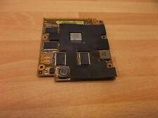 Original VGA Grafikkarte ASUS ATi HD 3650 F8V M86 08G2018FV11Q 08G2018FV11I 1GB