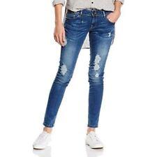 Only Damen-Jeans im Skinny- & Slim Hosengröße W26