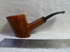 0892, Bjarne, Tobacco Smoking Pipe, Estate, 00188