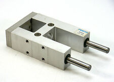 FESTO 19170 Führungseinheit FEN-25-25 Linear Guide Unit PD02