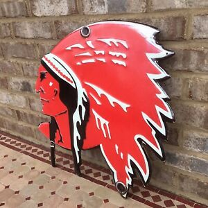 Native American Home Decor Plaques Signs For Sale In Stock Ebay