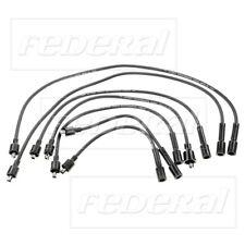 Federal Parts 2610 Spark Plug Wire Set