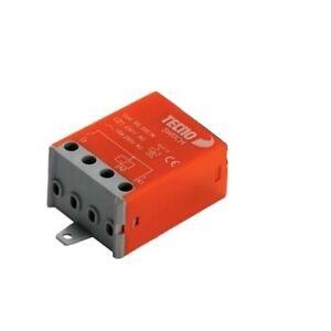 Relè interruttore ad impulsi 230V - Tecnoswitch RE330IN
