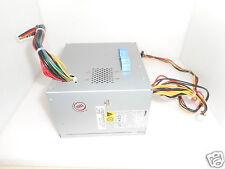 GENUINE Dell Optiplex GX520 OEM Desktop Tower Power Supply L230P-00 230W N8372