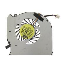 Ventilador HP Dv6-7000 Dv7-7000 series - 682061-001