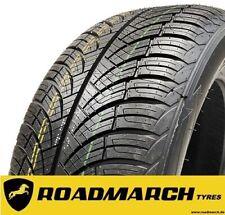 Ganzjahresreifen Allwetter Reifen 225/40 ZR18 92W XL ROADMARCH Prime A/S