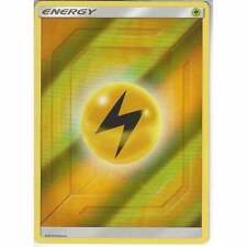Fighting Energy BD2 Holofoil Mint Pokemon Card