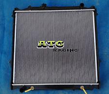 NEW Radiator for Toyota Landcruiser Prado RZJ95 VZJ95R Petrol 96-5/03 AT/MT