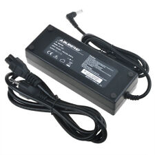 AC Adapter for Gateway AIO ZX4300-01E ZX4300-29 ALL-IN-ONE Switching Power Mains