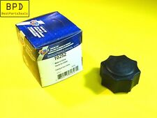 Engine Coolant Recovery Tank Cap CARQUEST 10252
