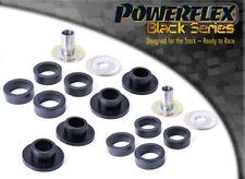 PFF1-812BLK SUPPORTI POWERFLEX BLACK Alfa Romeo 147,156,GT,5