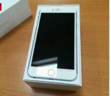 New Condition Boxed Apple iPhone 6 16GB Gold Unlocked With 1 Year Warranty