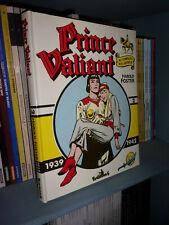 Prince Valiant - Volume 2 - 1939-1942 - Harold Foster - Futuropolis 1986 - BD