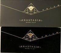 Anastasia Beverly Hills Prism Eyeshadow Palette SHIP US FREE