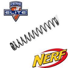 Nerf Modification Upgrade Spring - Double Power Retaliator, Rampage, Recon,&More