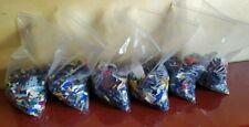 Lego mattoncini vari  - sacchetti da 1 Kg