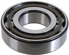 Manual Trans Main Shaft Bearing SKF N308-ECP VP fits 1984 Porsche 911