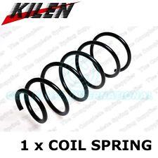 Kilen FRONT Suspension Coil Spring for NISSAN ALMERA 1.8 Part No. 19006