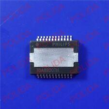 1PCS Audio Amplificador IC Hsop - 24 TDA8920TH TDA8920TH/N1